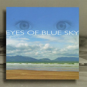 Eyes of Blue Sky